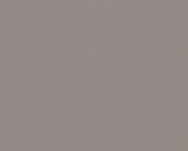 938074 bruin modern behang