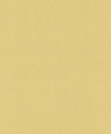 Vlies behang  Prego 740127