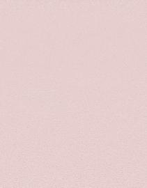 rose glitter behang 02403-05