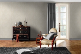Rasch Elegance & Tradition  kamer 7