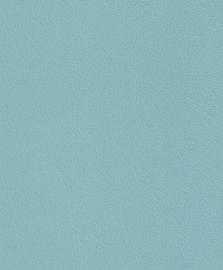 blauw vlies behang 723076