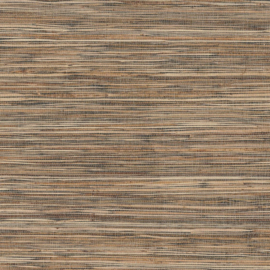 Eijffinger Natural Wallcoverings II Grasweesfel behang 389513