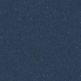 Eijffinger Vivid behang 384526