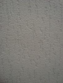 granol behang wit blauw 54