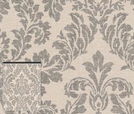 Rasch Florentine behang 449037 Barok