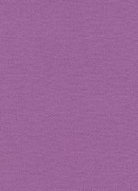 paars glitter vlies behang erismann 6862-09