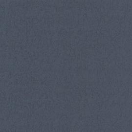 donkerblauw behang  03864-90