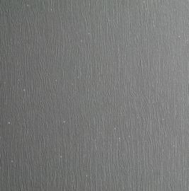 grijs glitter vlies behang bling bling xxr