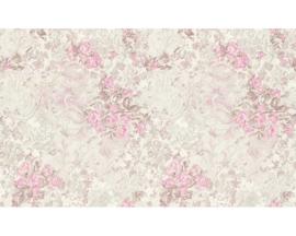 bloemen behang  xxxx67