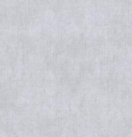 Eijffinger Lino behang 379070