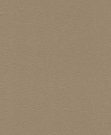 Vlies behang  Prego 740035