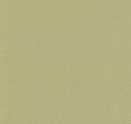 glitter goud behang carat 13348-40