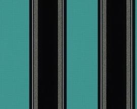 A.S. Creation strepen behang 95704-3 / 957043