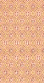 Behang Retro Seventies 322-10