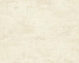 AS Creation Wood'n Stone 2 Beton behang 30668-1
