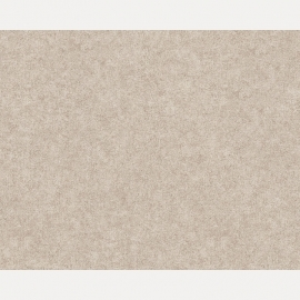 versace 2 behang 9621-83 962183  klassiek