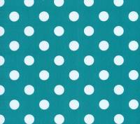 blauw wit tafelzeil 10318