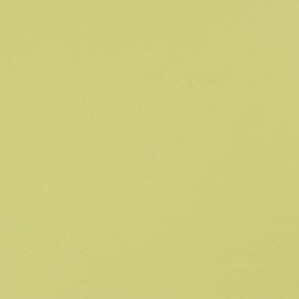 BN Wallcoverings Glamorous 46709 unie vlies geel