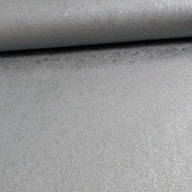 Grandeco Metropolitan glitter behang Wallpaper A14703