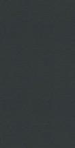 Chicago 937543 behang zwart