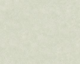 AS Creation Neue Bude 2.0 behang 36206-2