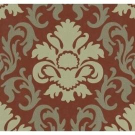 DUTCH CARAT 13343-80 behang chic exclusief barok