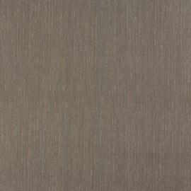 BN Wallcoverings Impulse behang 48302 bruin uni behang