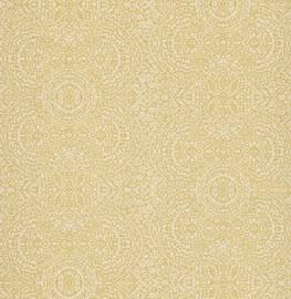 Eijffinger Sundari behang 375161