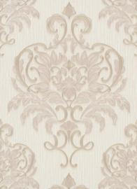 Barok behang glitter 10112-15