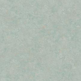 AS Creation beton behang 37744-5