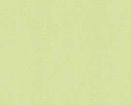 943073 groen effen modern behang