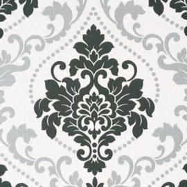 Rasch Gentle Elegance behang 725698 Barok