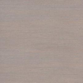 Eijffinger Natural Wallcoverings II Grasweefsel behang 389500