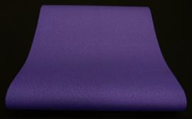 paars glitter behang 42099-40
