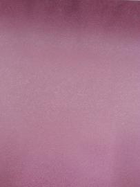 772456 paars modern behang
