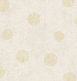 Eijffinger Lino behang 379040