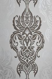 stijl en sfeer barok behang 40873