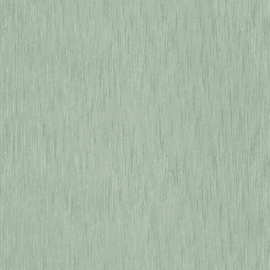 groen matalic effe uni behang rasch 515480