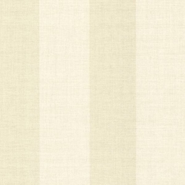 behang Naturale 68541 textiel effect