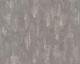 AS Creation beton behang 30694-5