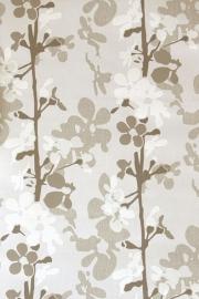 Scandinavian Blossom Behang dessin AS 94082-3