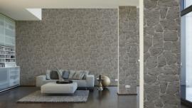 natuur steen behang 911919