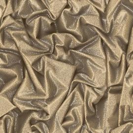 Satijn Behang Goud L142-02