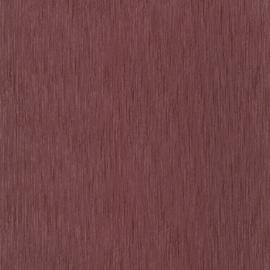 rood vinyl glans satijn behang 515404 rasch