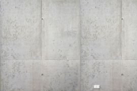 AS Creaton AP Beton 1 XXL Wallpaper