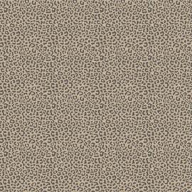Rasch Leopardprint behang 215618