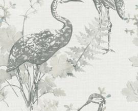AS Creation Four Seasons behang 36092-2