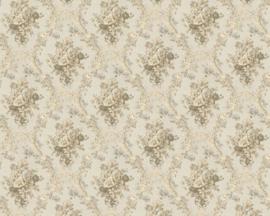 barok behang dubbelbreed 33590-4