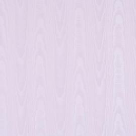 moire zacht roze 46164 BN Wallcoverings