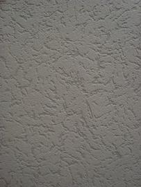 wit granol vinyl behang 51